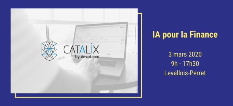 Catalix-IA-Finance