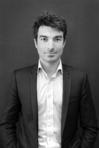 JOAN-BURKOVIC-CEO-Bankin