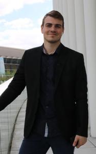 Owen-simonin-CEO-Just-Mining