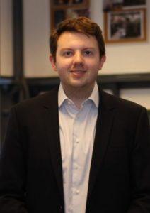 Pierre-Rinaldi-CEO-SesaMm