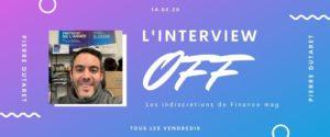 Pierre-Dutaret-CEO-Libeo
