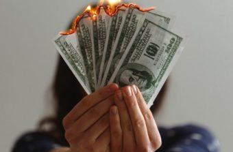 Epargne ces vieilles formules qui tuent l'investissement