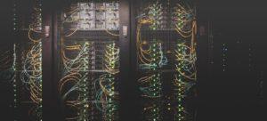 Big data et IA