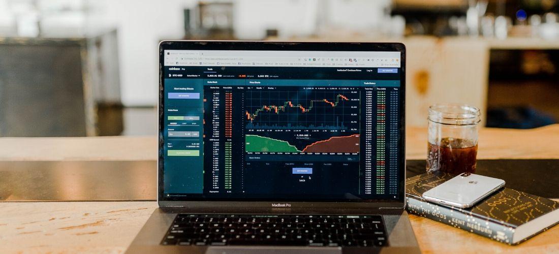 monnaies digitales potentiel