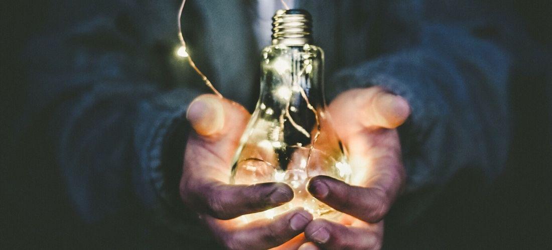 startup innovation