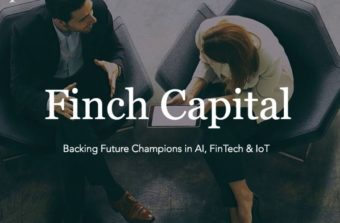 FinchCapital report