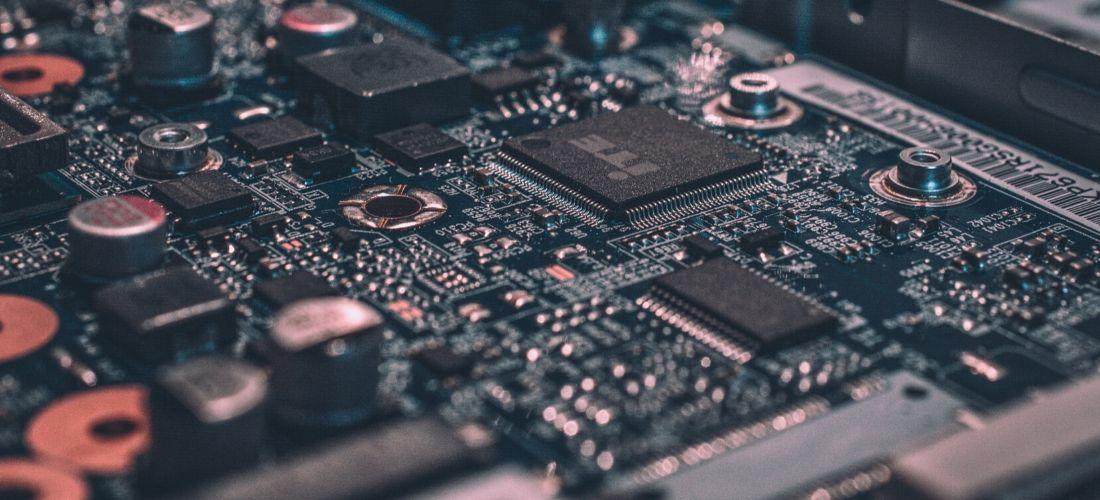 IA termes et applications dans la finance