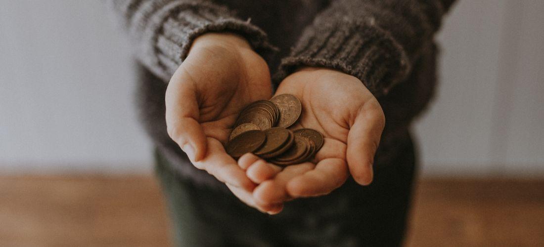 monnaies locales