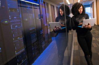 IA et humain en finance
