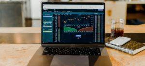 Nouveaux outils private equity