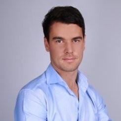 Maxime Mandin