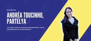 interview andrea toucinho