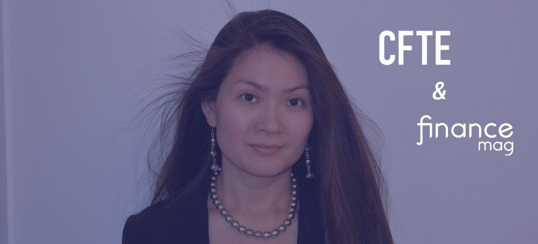 CFTE Le Bao Nga Chu