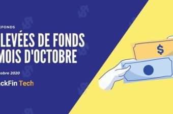 levee de fonds octobre 2020