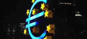 EPI europeenne