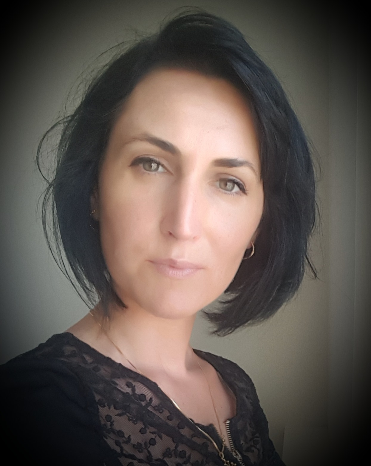 Mariola Marzouk