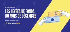 levees-fonds-fintech-dec-2020