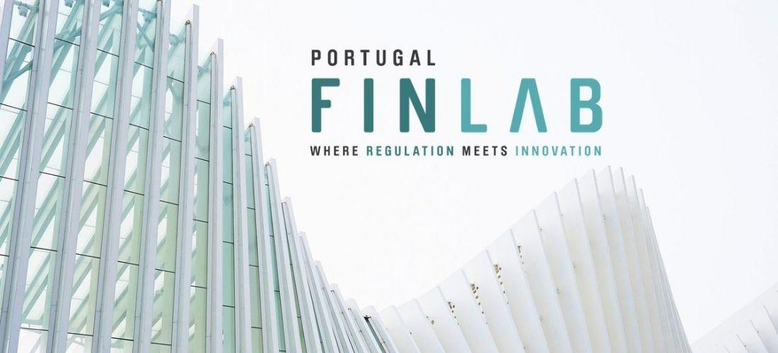 Finlab portugal