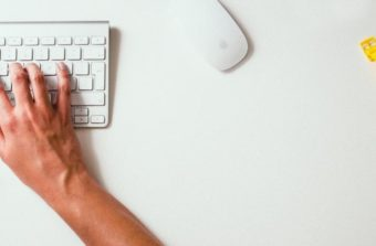 digitalisation des assurances