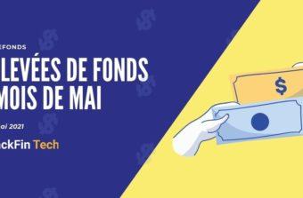 levees de fonds euro mai 2021