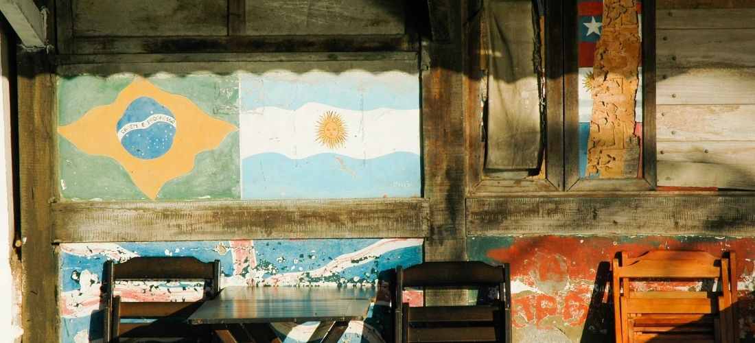 paiement et fintech amerique latine