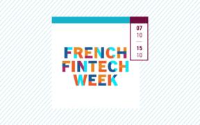 Finance Mag x Agenda _ French Fintech Week 2021