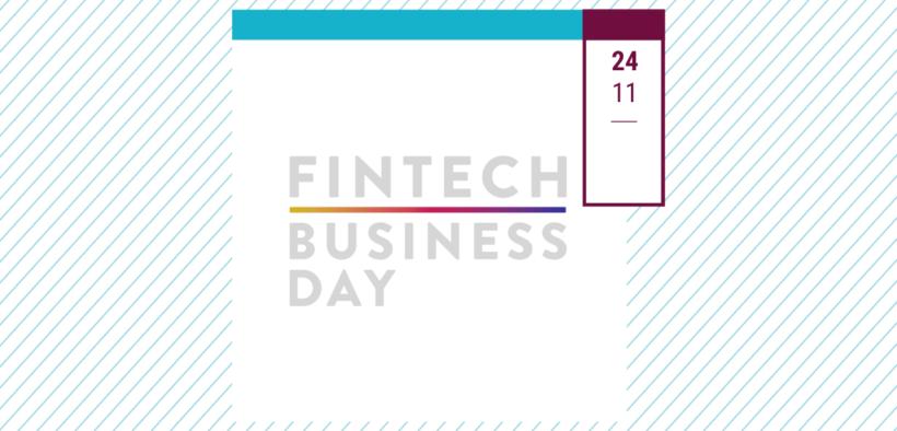 Finance Mag x Agenda_Fintech Business Day 2021